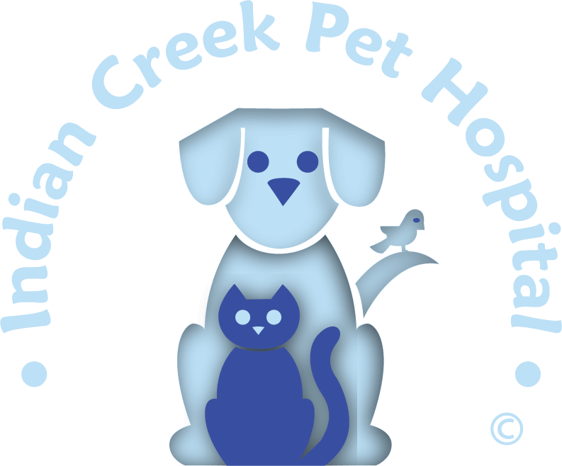 Indian Creek Pet Hospital