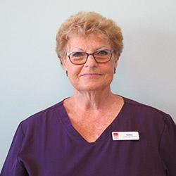 Debbie Flannery